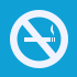 icons-no-smoking
